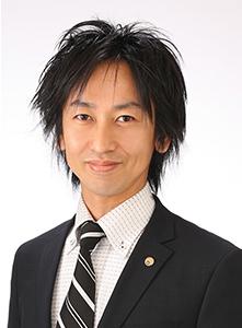 専務取締役 磯貝 誠