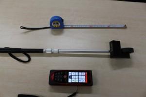 実測器具2
