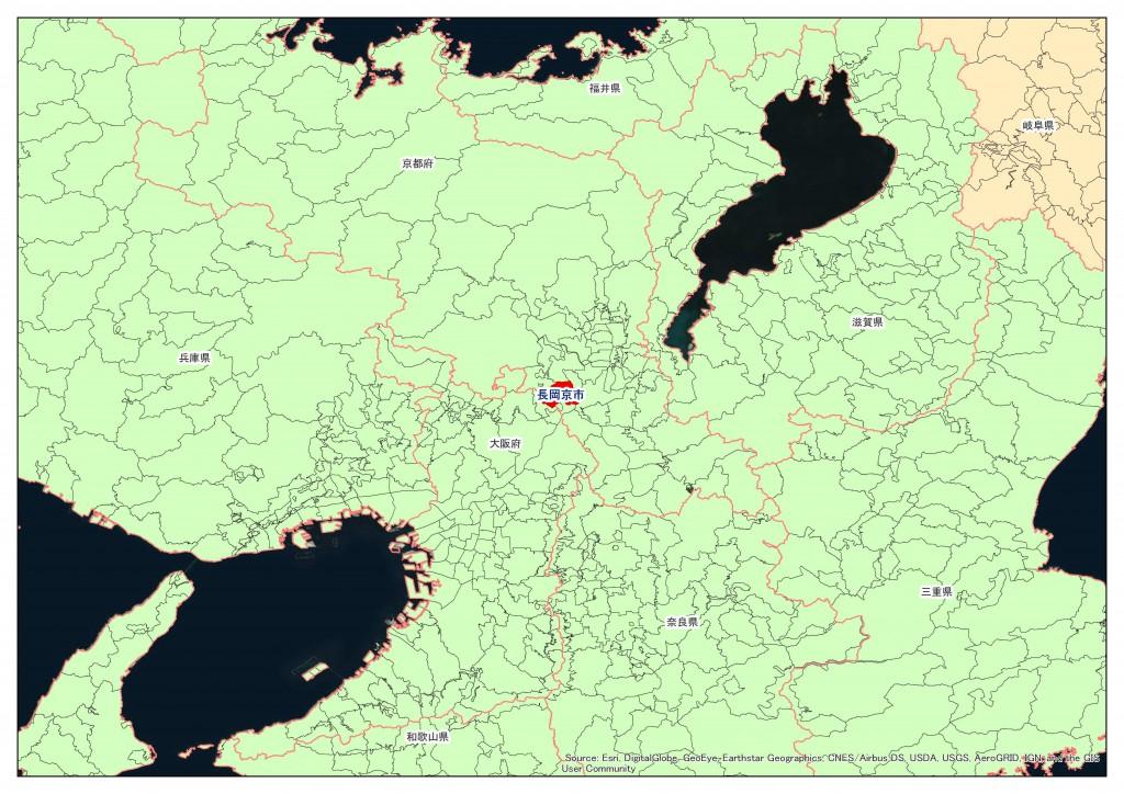 三大都市圏(地積規模の大きな宅地の評価)-2