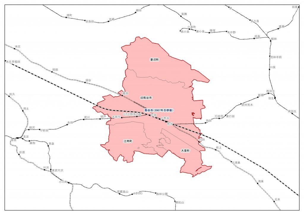 三大都市圏(地積規模の大きな宅地の評価)-3
