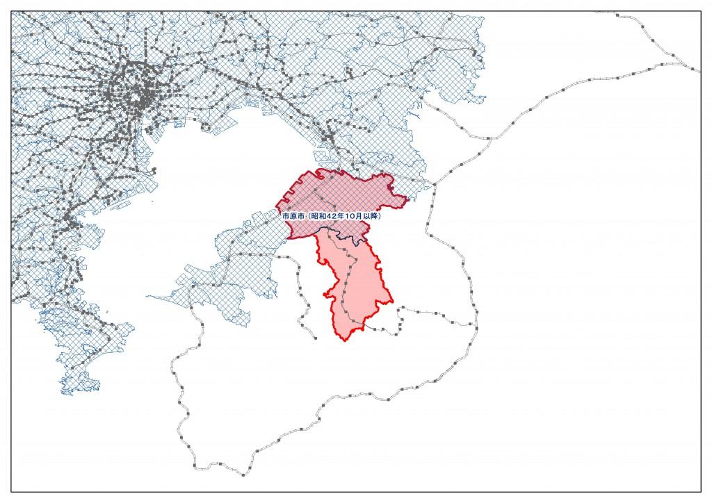 地積規模の大きな宅地の評価 国税庁