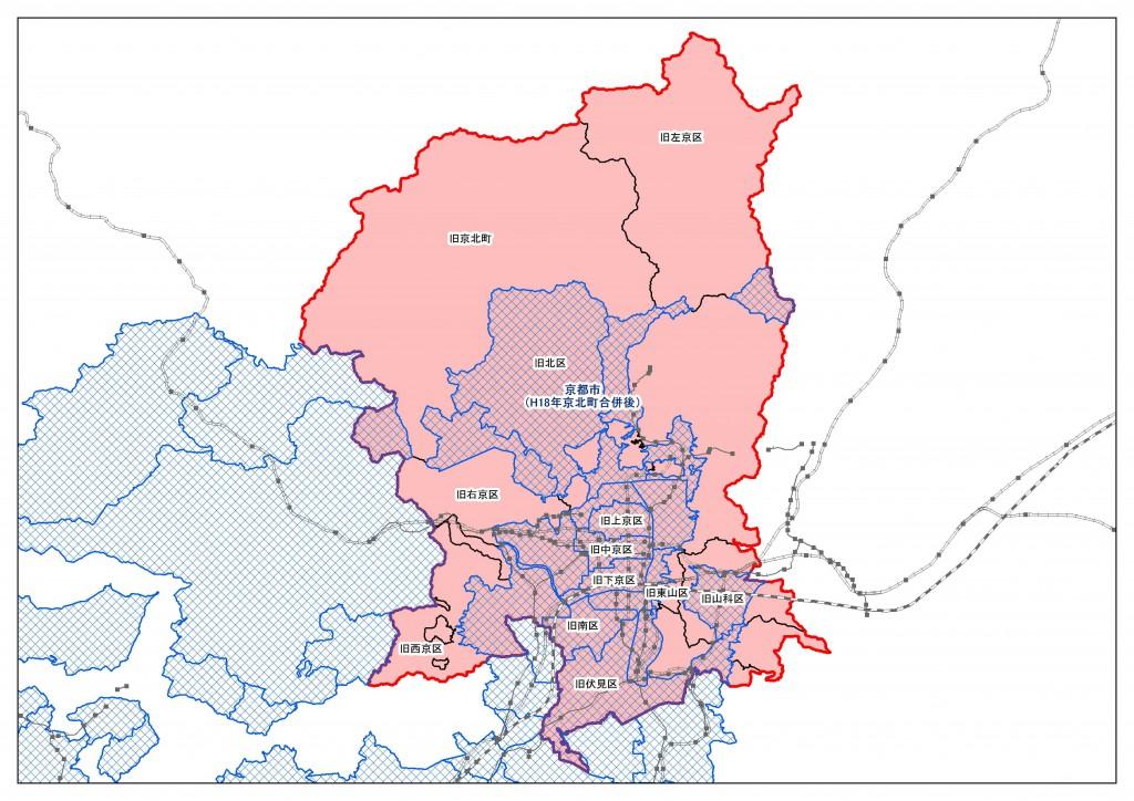 三大地積規模の大きな宅地 国税庁