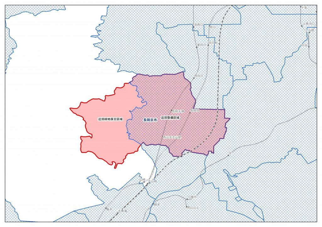三大都市圏1(地積規模の大きな宅地の評価)-3