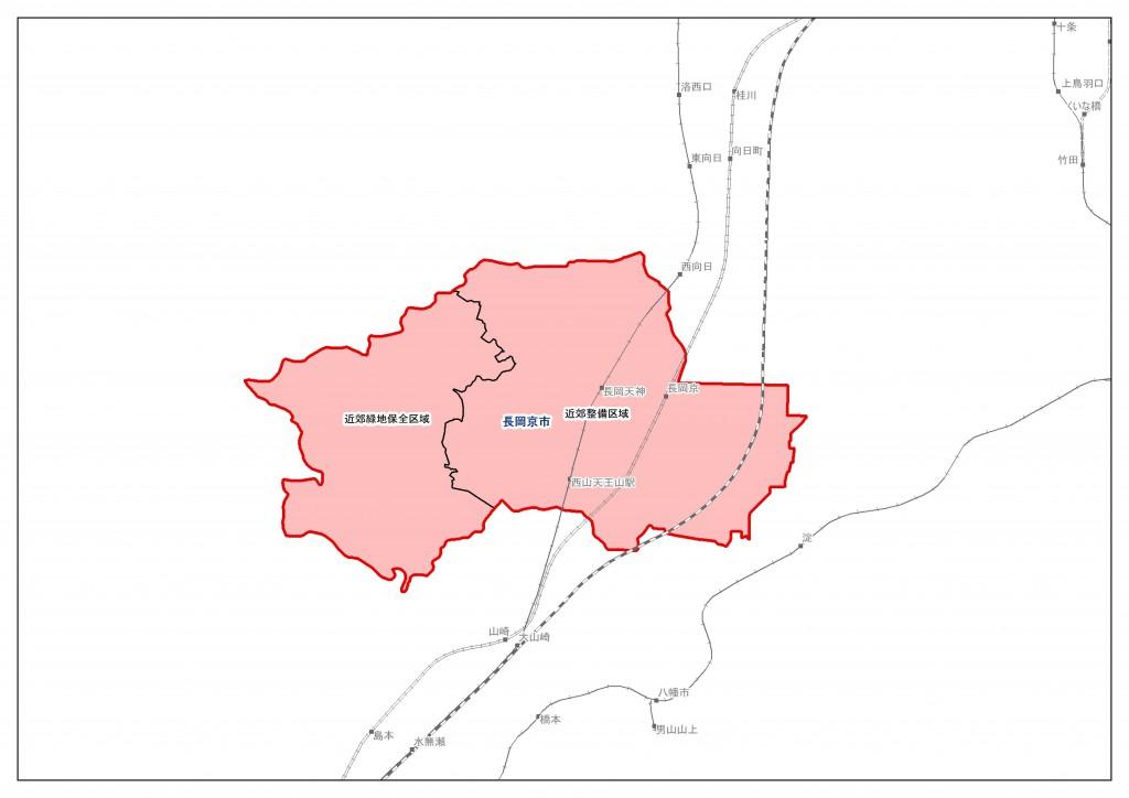 1三大都市圏(地積規模の大きな宅地の評価)